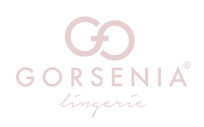 9482d5b6866601 Biustonosze usztywniane, biustonosze sklep online - Gorsenia - Gorsenia